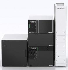 UFPLC System